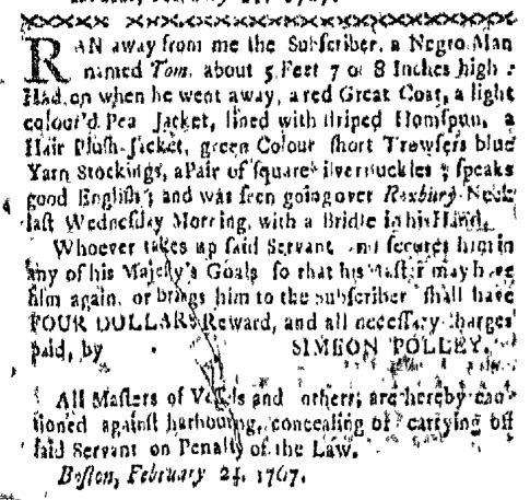 mar-9-boston-gazette-supplement-slavery-1