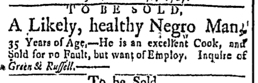 Mar 30 - Boston Post-Boy Slavery 2