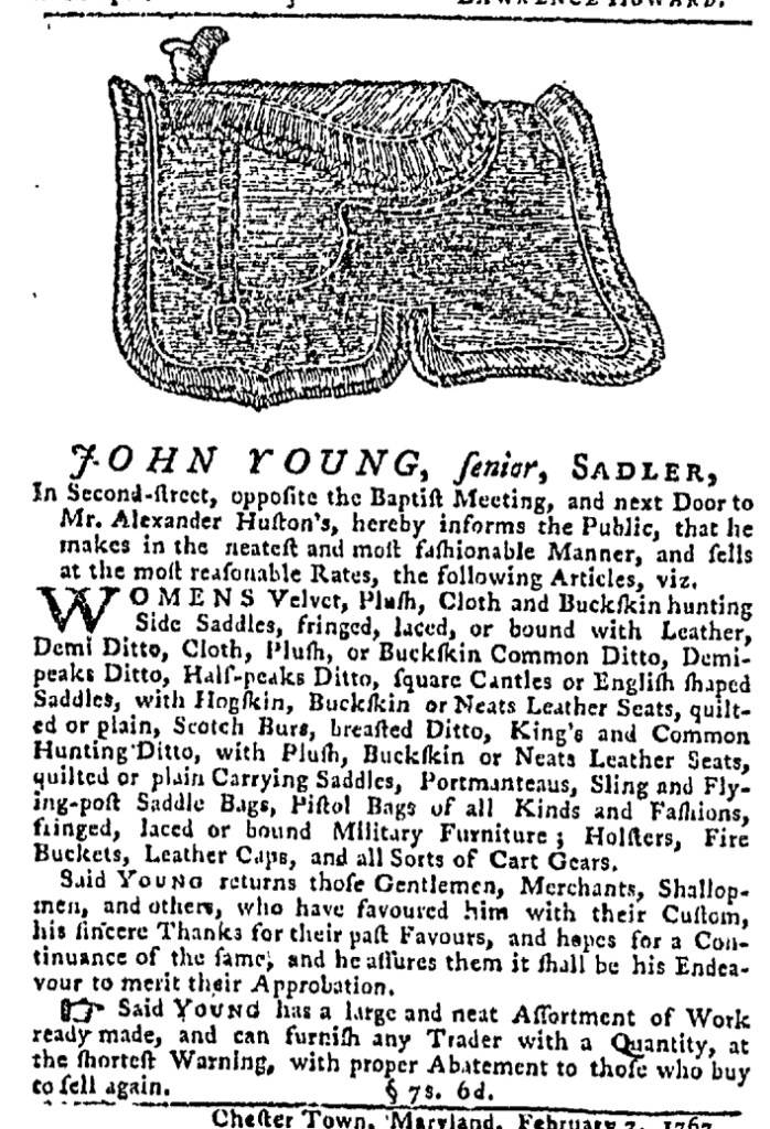 mar-5-35-1767-pennsylvania-gazette