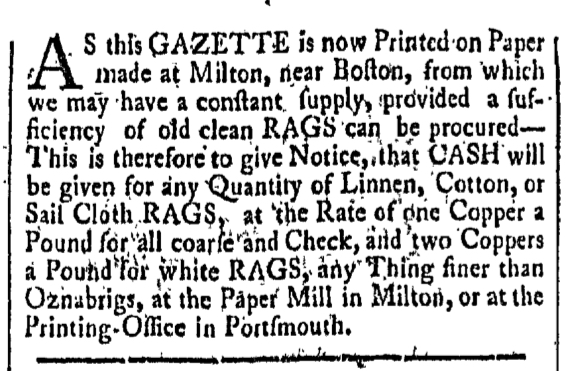 mar-6-361767-new-hampshire-gazette