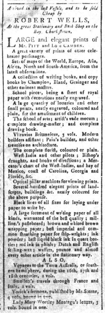 mar-8-381767-part-1-south-carolina-and-american-general-gazette