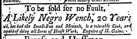 Jun 1 - New-York Mercury Slavery 8