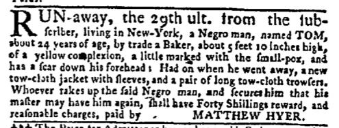 Aug 3 - New-York Mercury Slavery 3