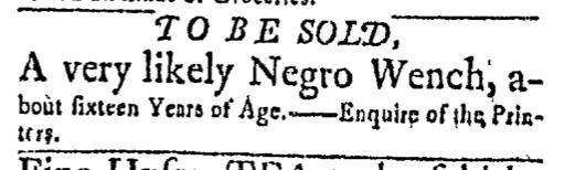 Jul 27 - Boston Post-Boy Slavery 2