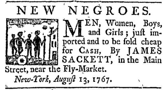 Aug 27 - New-York Journal Slavery 5