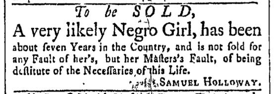 Sep 14 - Newport Mercury Slavery 3
