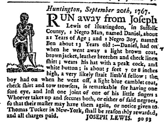 Sep 24 - New-York Journal Slavery 1