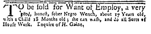 Sep 7 - New-York Mercury Slavery 6