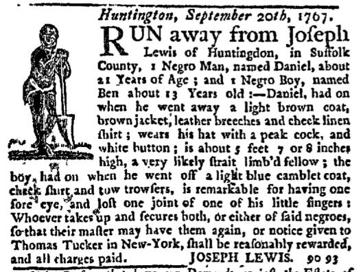 Oct 1 - New-York Journal Slavery 2