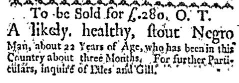Oct 19 - Boston-Gazette Slavery 5