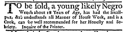 Dec 17 - New-York Journal Slavery 1
