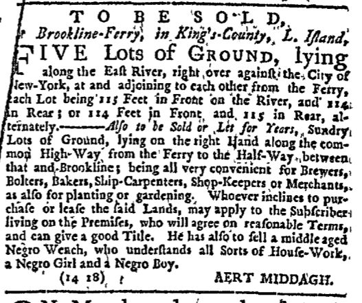 Apr 7 - New-York Journal Slavery 3