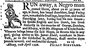 May 5 - New-York Journal Slavery 1