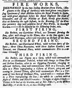 May 12 - 5:12:1768 New-York Journal