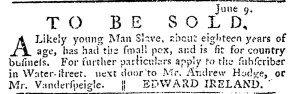 Jun 16 - Pennsylvania Journal Slavery 3