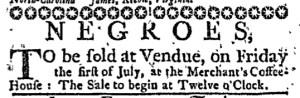 Jun 30 - New-York Journal Slavery 1