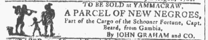 Aug 10 - 8:10:1768 Georgia Gazette