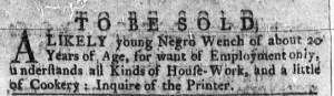 Dec 1 - New-York Journal Slavery 1