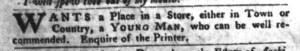 Nov 15 - 11:15:1768 South-Carolina Gazette and Country Journal