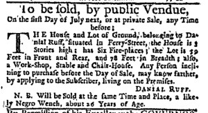 May 25 - New-York Journal Slavery 1