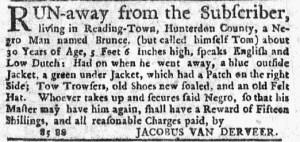 Jul 27 - New-York Journal Slavery 2