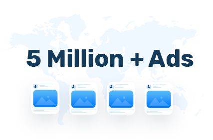 How To Gain An Unfair Advantage In The Affiliate Game with Advertsuite 6