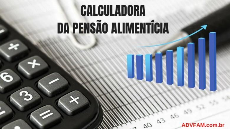 CALCULADORA-DA-PENSÃO-1-1024x576 Como se calcula a pensão alimentícia dos filhos?
