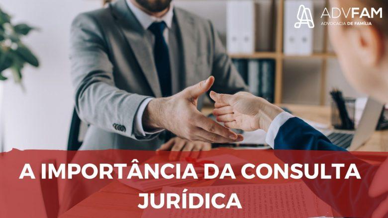 A-IMPORTÂNCIA-DA-CONSULTA-JURÍDICA-1024x576 A importância da Consulta Jurídica