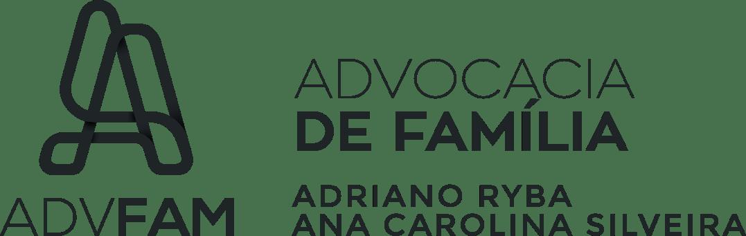 ADVFAM | Advocacia de Família