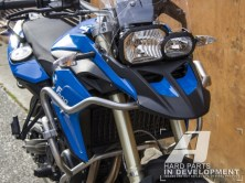 installed-altrider-upper-crash-bars-assembly-for-the-bmw-f-800-gs-3