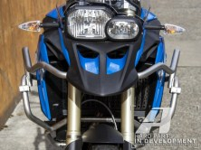 installed-altrider-upper-crash-bars-assembly-for-the-bmw-f-800-gs-6