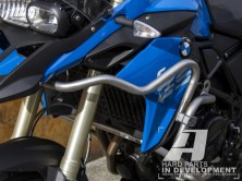 installed-altrider-upper-crash-bars-assembly-for-the-bmw-f-800-gs-7