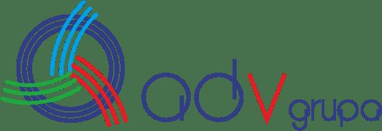 ADV Grupa