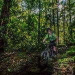 Asheville Bike Rides