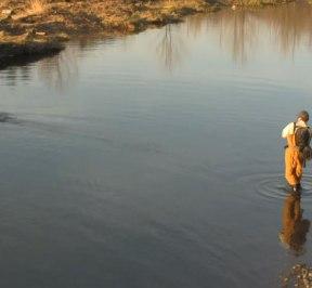 Boone Fishing + Fly Fishing Rivers