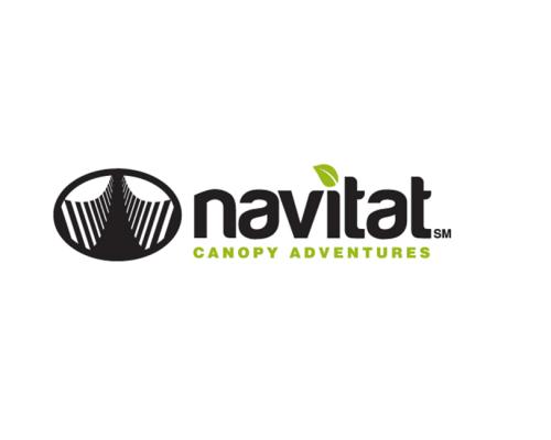 Navitat Canopy Tour & Ziplines