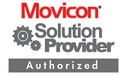 logo_solution_provider