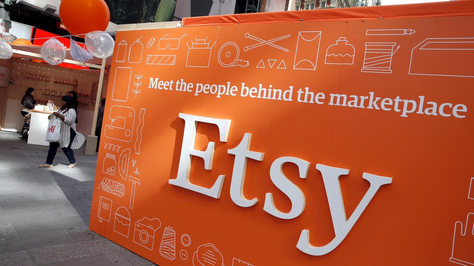 How to Make Money on Etsy by Selling Printables