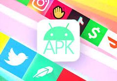 How to Download and Install APK on Android