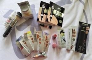 it cosmetics mini 2