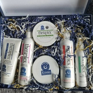 THERAPLEX SKINCARE PRODUCTS