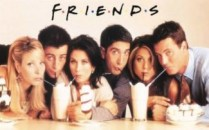 actors from friends tv show