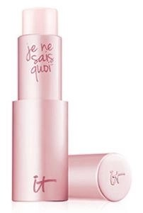 itcosmetics je ne sais quo lip treatment in your perfect pink stock photo advicesisteres.com summer article on lips