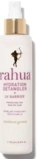hair products story Rahu Hydration Detangler for advicesisters.com sotry