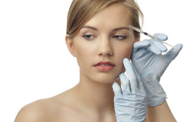 Озонотерапия для лица - цена, отзывы, как проводится ...