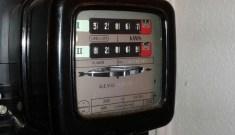 Afbeeldingsresultaat voor energiemeter
