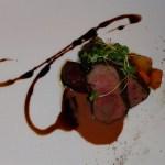 The Marc Restaurant