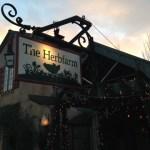HerbFarm Restaurant