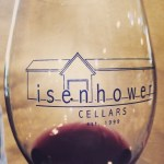Isenhower Cellars