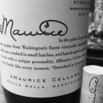 aMaurice Cellars